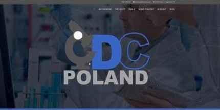 CDC Poland