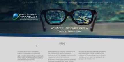 Ekspert Finansowy