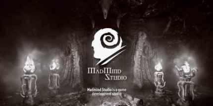 Mad Mind Studio