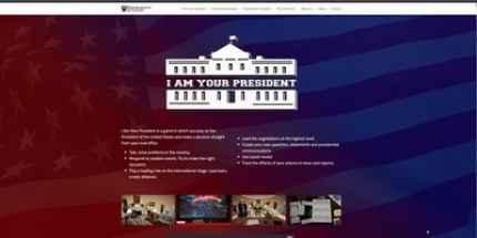 President Studio