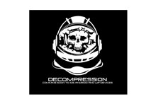 decompression