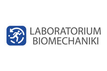 laboratoriumbiomechaniki