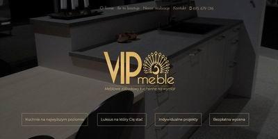 VIP Meble